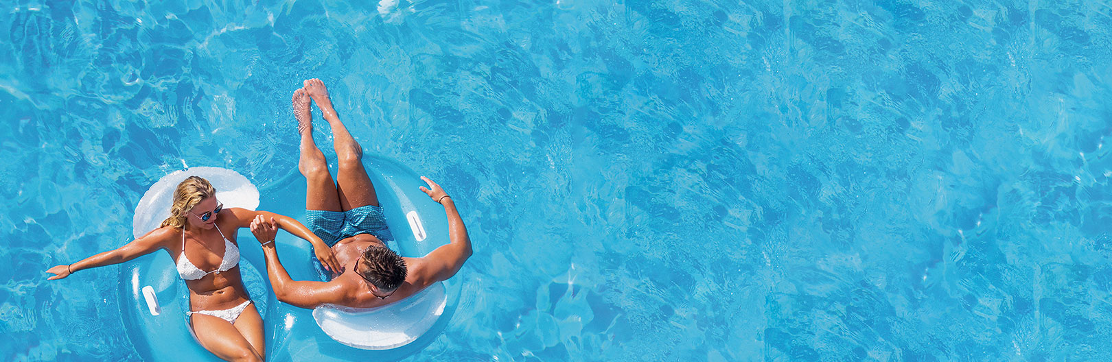 Cambridge Pool Supplies - Swimming Pool and Spa sales ...